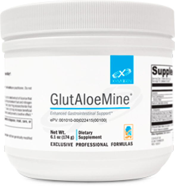 Picture of GlutAloeMine® 30 Servings