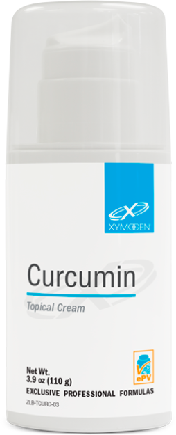 Picture of Curcumin 3.9 oz.