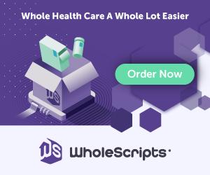 WholeScripts
